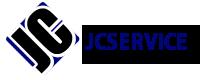 JCサービス / JC SERVICE 北海道 ホームページ制作
